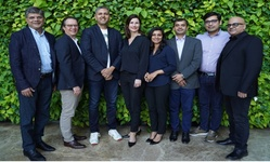Browse partner fashion for good south asia innovation programme launch