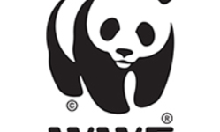 Browse partner panda logo for social tags