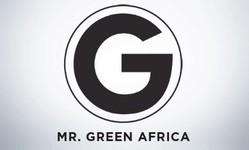 Browse partner 2019 09 02 12 08 mrgreenafricalogo cropped 90