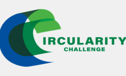 Browse partner circularity challenge gray bg.png.dynamic.414w232h.0c89459bb4f0c6b240d53d17c3832cc984faa110