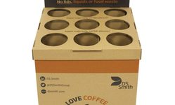 Browse partner coffee cup drop box front e1567438292432