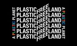 Browse partner plastic free land