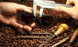 Browse partner ochis coffee sunglasses 5