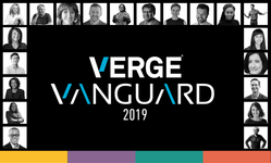 Browse partner verge vanguard 2019 final