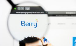 Browse partner berry