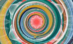 Browse partner p 1 90407026 ellen macarthur circular economy report