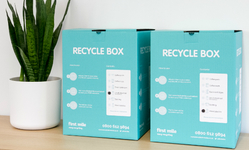 Browse partner recyclebox1resized