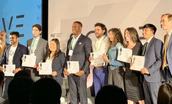 Browse partner solve mit gm challenge winners 2019