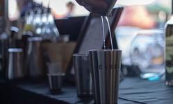 Browse partner vessel coffee.jpg.600x315 q90 crop smart