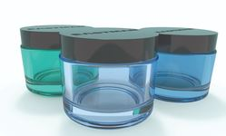 Browse partner pt11ku eastmancristalrevel jars hires cmyk.jpg width 860 quality 80