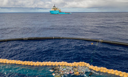 Browse partner the ocean cleanup md