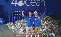 Browse partner 4ocean1