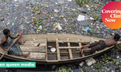 Browse partner how grassroots activism in asia is fighting the plastic waste crisis fb