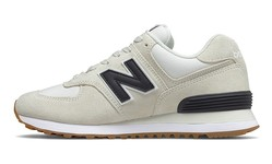 Browse partner new balance reformation tw