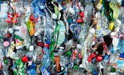 Browse partner plastic