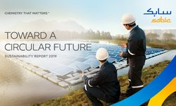Browse partner sabic sustainability report 2019
