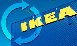 Browse partner 1571032983 ikea feature 1 960x600