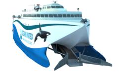 Browse partner ou ship2