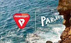 Browse partner parleyprimaloft