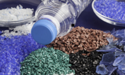 Browse partner 636842804909245565recycle plastic bottle granules packaging