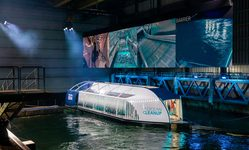 Browse partner theoceancleanup oct26 showpressrelease pa hd 0015 1920x1280