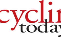 Browse partner rt logo