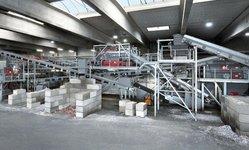 Browse partner 45300 en 86ef0 48048 rcs pet sorting plant 1