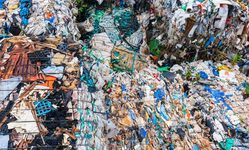 Browse partner baled plastics 20200505 by kedardome editorial use only shutterstock 1703581357 web 1024x682