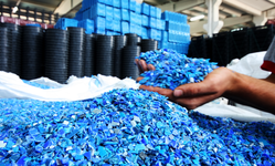 Browse partner plasticpellets