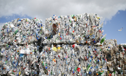 Browse partner san jose recycled plastic bales