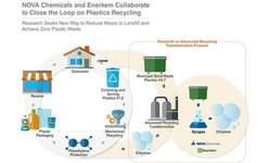 Browse partner nova and enerkem infographicweb