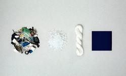 Browse partner design milk katie treggiden circular seaqual camira oceanic 00