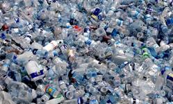 Browse partner litter bottles