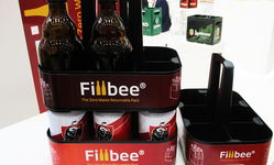 Browse partner 636778755362983594fillbee