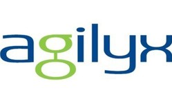 Browse partner agilyx logo 1