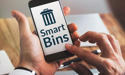 Browse partner smart bins cover photo 1200x600