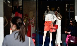Browse partner featured image