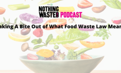 Browse partner w360 nothingwasted podcast mattkarmel 1540x800