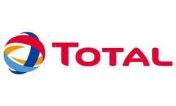 Browse partner total logo horizontal rgb