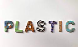 Browse partner plastic bio 1000x600
