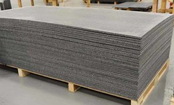Browse partner repolytex picture2