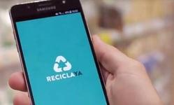 Browse partner reciclaya