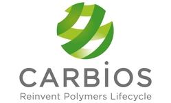 Browse partner logo carbios q