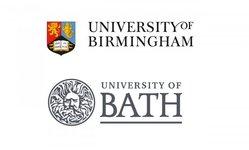 Browse partner 45520 en cad76 48283 birmingham bath
