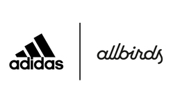 Browse partner adidas allbirds