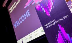 Browse partner bgtechfest2019237 370x229