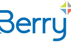 Browse partner berry logo cmyk