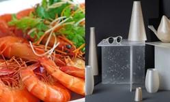 Browse partner bioplastics md