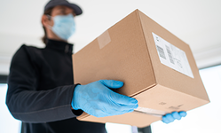 Browse partner 360x240  the packaging industry recovers from disruption