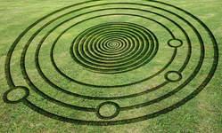 Browse partner circletrendssstock